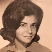 Christine Marie Sorensen