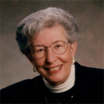 Joanne G. Tingley