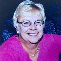 Irene E. Winslow