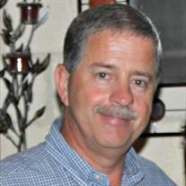 Keith   Oertli