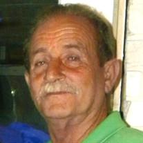 Jerry  J. Adams Sr.