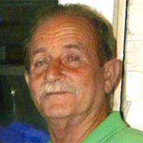 Jerry  J. Adams Sr.