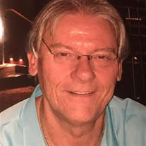 Mr. Philip John Waterman