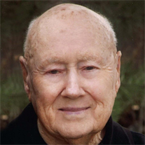 Joseph Henry  Ruffin