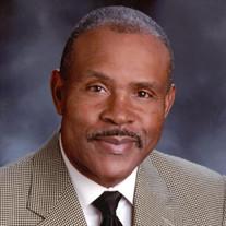 Mr.  James R. Cody