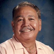 Hermilo L. Beltran