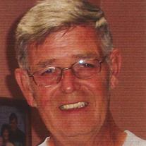 Jimmy McNeely