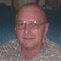 Ronald Eugene Kirian