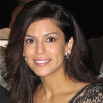 Elizabeth Saldaña
