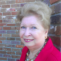 Ms. Patsy Bates Davis
