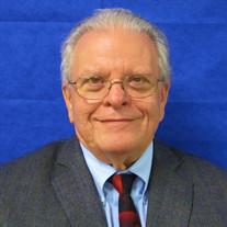 Mr.  Floyd  L.  Fuqua