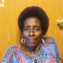 Ms.  Lois Fay  Stafford