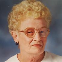 Mrs.  Emmie Belle Wilson