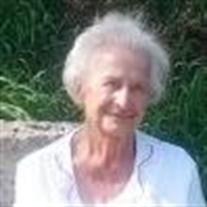 Rose L. Scheffki