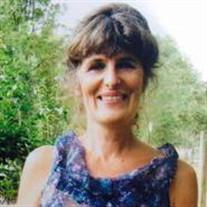 Shannon Patricia Rettig