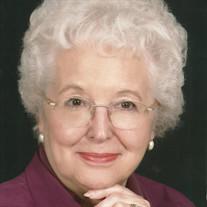 Shirley Ann Lipford