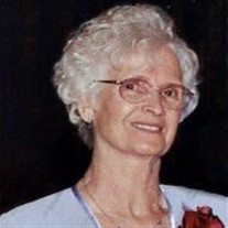 Betty L. Hill