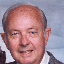 Wilburn  Howard Billington