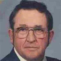 Orville G. Zemke