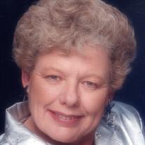 Patricia A. Fulk