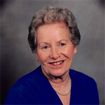 Lorraine L. Blackburn