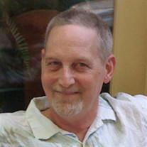 Steven  F. Davenport