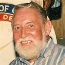 Richard T. Flood