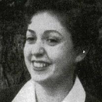 Kathryn Lois Quattlebaum