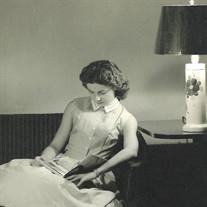 Janice A. DuToit