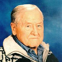 "Mahlon R. ""Rudy"" Nuttelmann"