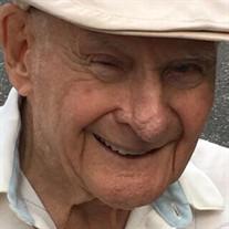 Charles W. Hamann