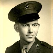 Robert A. Jahraus