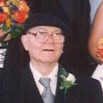 Stanley J. Bialowasz, Jr.
