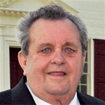 Richard D. Kucel
