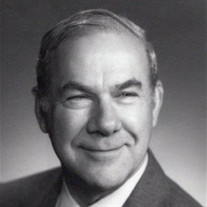 Norman H. Knight