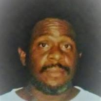 Mr. Reginald  Keith Smith