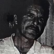 Bobby  Eugene Nelson