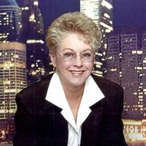 Marylen Graham