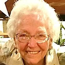 Martha Bower