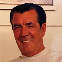 Douglas Linville