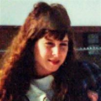 Rachel Yvette Conway