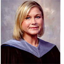 Dr Laura Francesca Chionio
