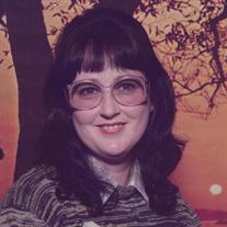 Karen Ann Alder