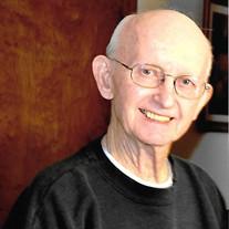 Mr. Jack L. Topolewski