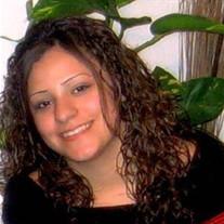 Lorena Eloisa Gardner