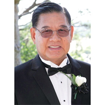 Samuel Cruz Garcia