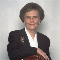 "Beatrice  ""Bea"" K.  Haney"