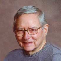 Stephen James Alf