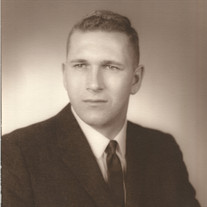 Jay Norman Ballentine Jr.