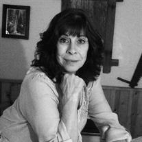 Janice Kathleen Ortega